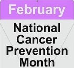 cancer-prevention-month