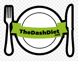 Home To The Dash Diet Manual - Lenox Urban Lights Dinner Plate Clipart  (#2083932) - PinClipart